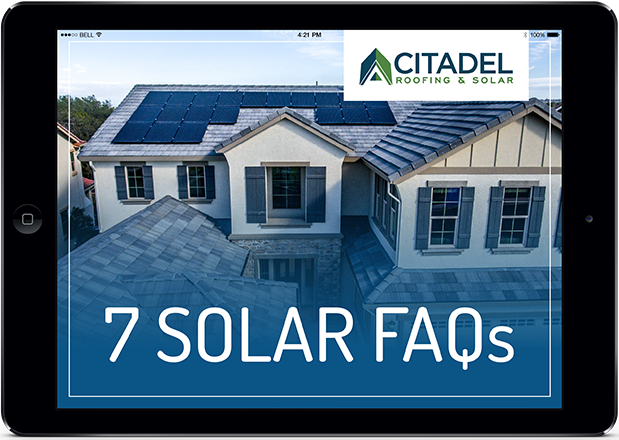 7FAQs-Solar-Citadel-eBook
