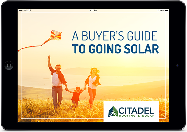 A-Buyers-Guide-to-Going-Solar-Citadel